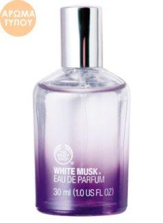 white-musk-eau-de-parfum_z