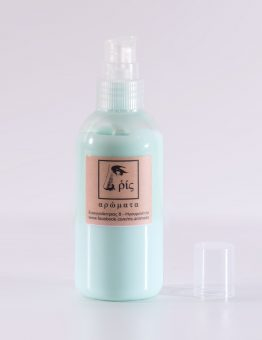 After Shave 100ml ris aromata