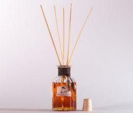 aromatika-stick-ris